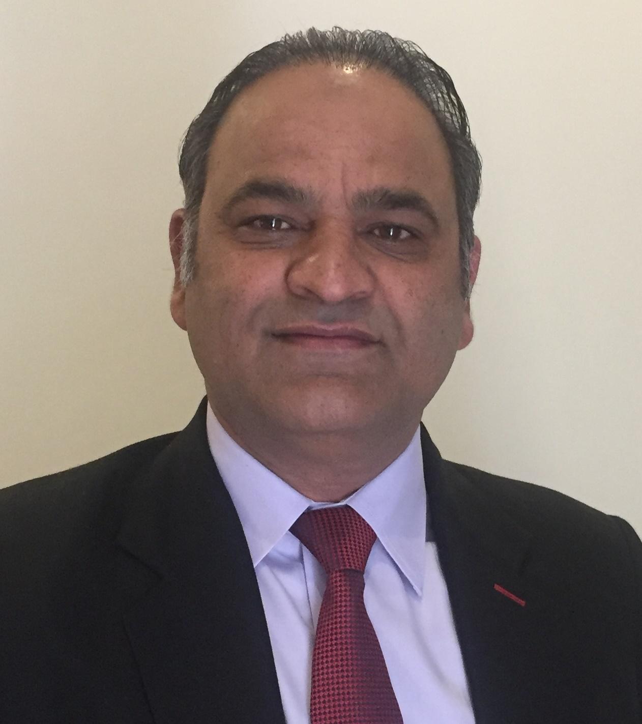 mazher-iqbal