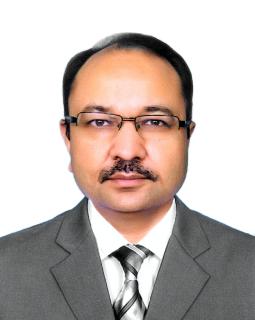 muhammad-irfan1